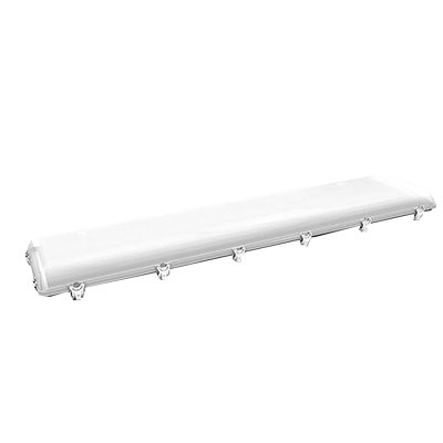 4 FT IP66 LED LINEAR HIGH BAY