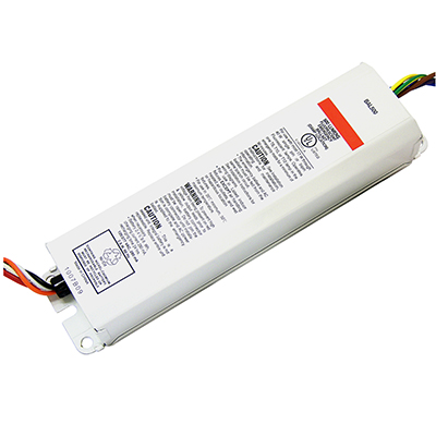 FBAL SERIES FULL LINE EM BALLASTS