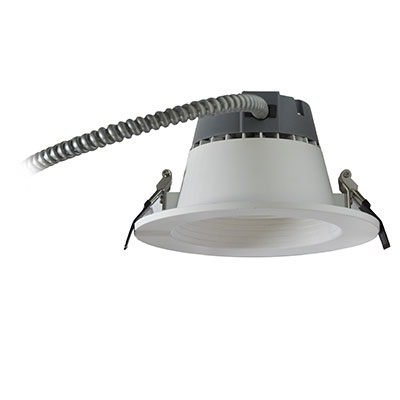 BBB-LED6A-BW-5K-ECO