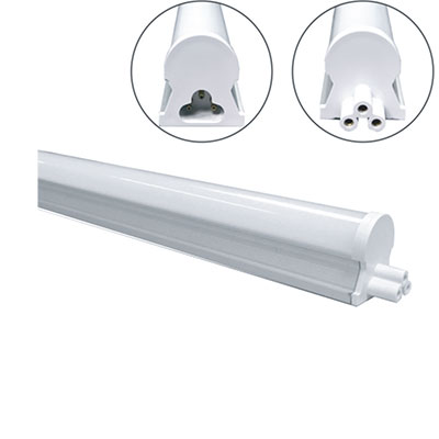 DEW Series LED Linkable Linear