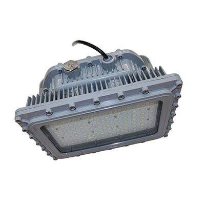 Earth Series UL 844, Class I, Division 1, 2. 20-180 Watts Up to 25,000 lumens, VARIABLE OPTICS, STOCK AVAILABLE