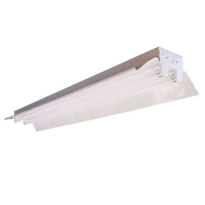 F-EKD-FLUOR Industrial LED or Fluorescent