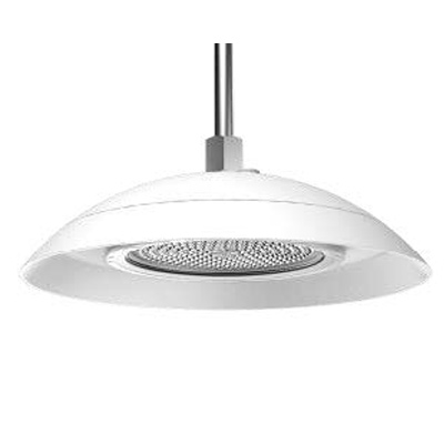 FV-Series | NSF Rated LED High | 160LPW | 5-10 year warranty | Up to 32,000 lumens | Battery backup.