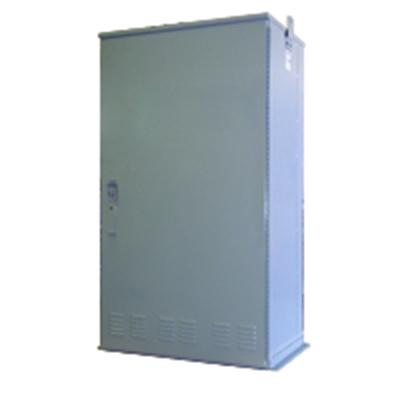 Lighting Inverter - 3KW-125KW  sc 1 st  FME Lighting & FME Lighting | Illuminating Industrial Applications | Warranty azcodes.com