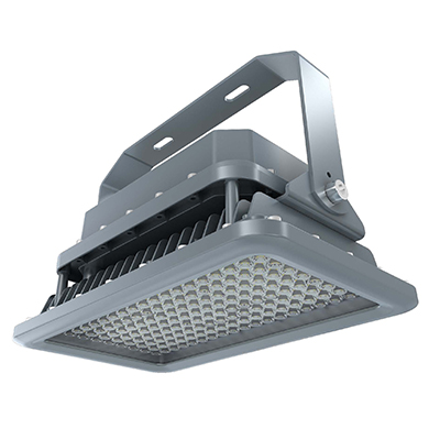Galaxy Series  Class 1, Div 2.  20-200W  Up to 28,000 Lumens