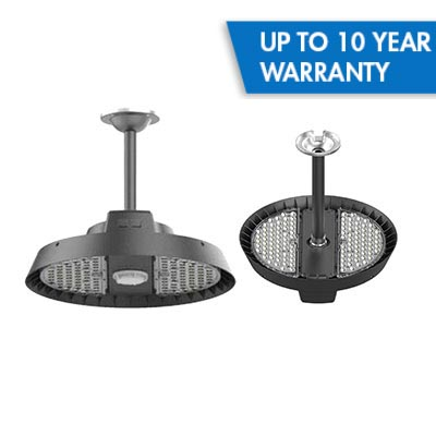 LZ SERIES UP/DOWN LIGHT || TENNIS COURT APPLICATIONS || 170lm/W || 5-10 Year Warranty || Wireless control Title 24 Compliant
