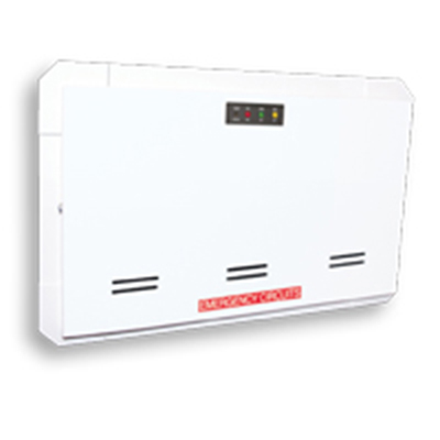 FMPS SERIES MICRO LIGHTING INVERTER