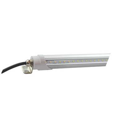 NSF RATED REFRIGERATOR/COLD STORAGE  LED