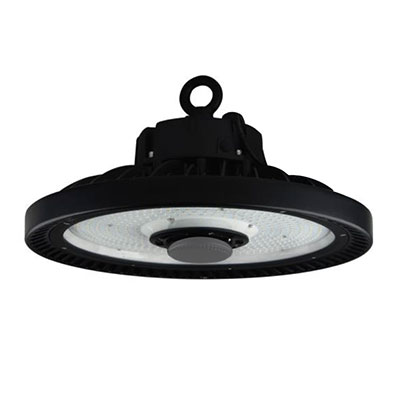 VICO SERIES LIGHT INDUSTRIAL HIGH BAY || Integrated Daylight & Occupancy Sensor || 13,000-35,000 Lumens || 120-277V & 480V || DLC Premium